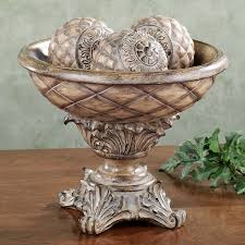 201 best decorative bowls images on decorative bowls