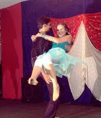 Make Up Classes In Atlanta Indian Performing Arts U0026 Dance Cary Raleigh Durham