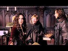 Van Helsing Halloween Costume Van Helsing Marishka поиск в Google Van Helsing