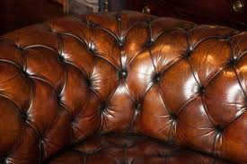 vintage chesterfield chesterfield chesterfield sofa and settees