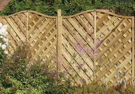 top decorative fence panels decorative fence panels ideas