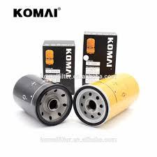 komatsu oil pump komatsu oil pump suppliers and manufacturers at