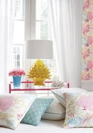 101 best pantone color 2016 rose quartz u0026 serenity images on