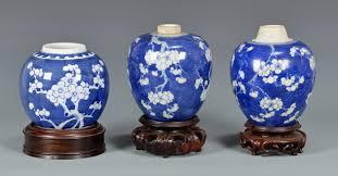 blue u0026 white ginger jars sharp eye