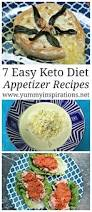 easy appetizers for thanksgiving 7 easy keto appetizers recipes simple low carb appetizer ideas