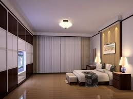 kitchen recessed lighting spacing kitchen recessed lighting placement bedroom in for flawless layout