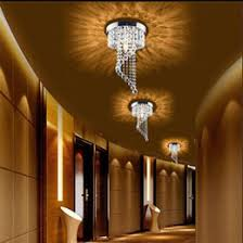 Hallway Light Fixtures Ceiling Led Hotel Hallway Light Fixtures Suppliers Best Led Hotel