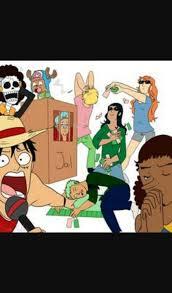 One Piece Meme - one piece memes to trash one piece monopoly wattpad