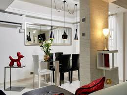 best hong kong interior design ideas pictures awesome house