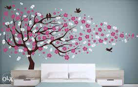wall stencils for bedroom warm 6 bedroom wall stencil designs stencils bedroom ideas with