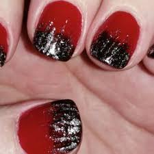 golden nail and spa 92 photos u0026 78 reviews nail salons 527