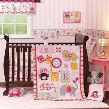 shop jungle nursery set on wanelo