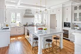 Kitchen Furniture Company by J H Klein Wassink U0026 Company Inc