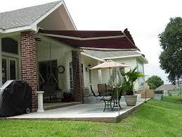 Aleko Awning Reviews Home Design Decorating Oliviasz Com Part 206