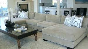Large Chaise Lounge Sofa Chaise Lounge Living Room Large Size Of Living Lounge