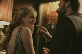 Seeking Season 1 Hulu The Handmaid S Tale Season 1 Episode 8 Profit And Pleasure