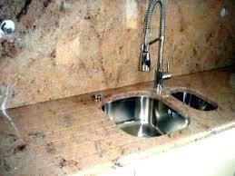 evier de cuisine en granite evier cuisine granit evier cuisine granit evier cuisine granit