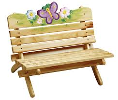 Indoor Outdoor Furniture by Kids Outdoor Furniture Wood Roselawnlutheran