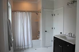 marble countertop for bathroom and affordable kitchen countertop solutions
