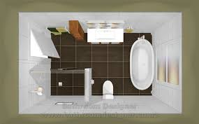 bathroom ideas nz colour adds space country style bathroom picture how to