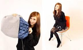 japan trend shop thanko
