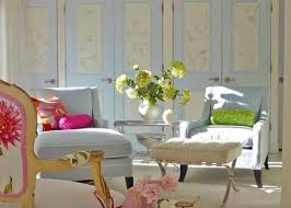 french home decor online pretty pastel blue with sorbet pops of colour home decor online