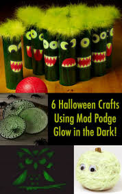 Kids Crafts Halloween by 3544 Best Diy U0026 Crafts Images On Pinterest Diy Craft Projects