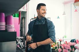 Starbucks Duties On Resume Barista Skills For Resumes And Interviews