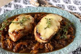 kitchen recipes fabulous pork chops recipe with presentation