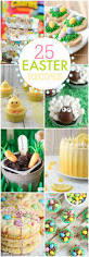 Diy Spring Home Decor Easter Diy Spring Home Decor Easter Recipes Easter Diy And Home