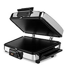 Toaster With Sandwich Maker Best Sandwich Maker Reviews Effortless Delicious Breakfast Every Day