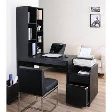 34 best furniture home office desks images on pinterest office