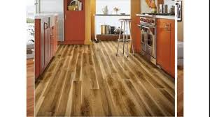 Laminate Flooring Youtube Exotic Wood Flooring Youtube