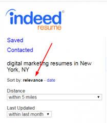 indeed resume search indeed resume indeed resume builder awesome indeed resume indeed