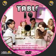 table 19 full movie online free going in style movie time pinterest movies online full movie