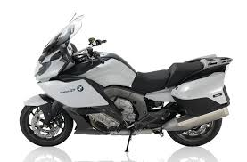 bmw arizona or used bmw k 1600 gt motorcycle for sale in arizona