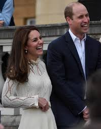 Where Do Prince William And Kate Live Kate Middleton Prince William To Be Named Queen U0026 King The