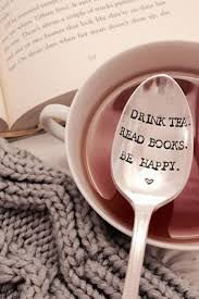 best 25 tea and books ideas on pinterest tea quotes reading