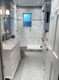 bathroom ideas shower only small master bathroom ideas small master bathroom ideas with regard
