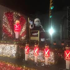jeep christmas parade weirton christmas parade fireworks and community lights home
