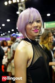 hair conventions 2015 best of the brightest 2015 bronner bros beauty show photos