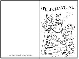 imagen para navidad chida imagen chida para navidad imagen chida feliz imagenes de tarjetas de navidad archivos dibujos chidos