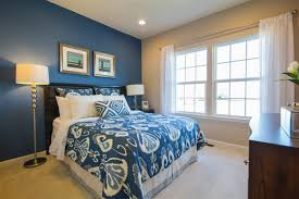 4 Bedroom Houses For Rent In Dayton Ohio New Pisatorre Home Model For Sale At Brantwood In Dayton Oh