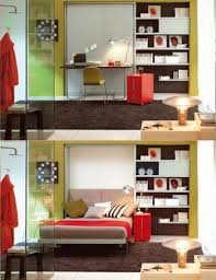 multipurpose furniture for small spaces 100 multi use furniture create a home office in a small