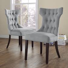 accent dining chairs accent dining chairs quinn swooparm chair
