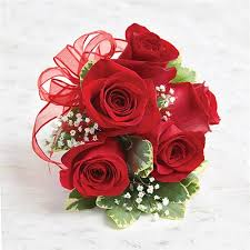 www flowers best florist corpus christi tx same day flower delivery