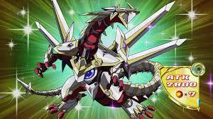 odd eyes saber dragon anime yu gi oh fandom powered by wikia
