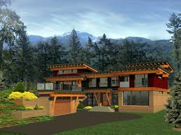 rammed earth home whistler bc follow the construction of a