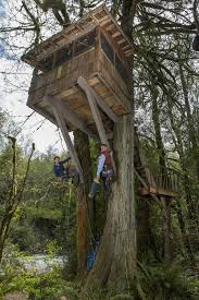 treehouse masters luck o the irish cottage streamrr com