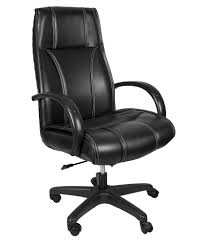 Office Furniture Online Office Chairs Inspirations About Home Office Ideas And Office